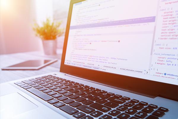 プログラミング要らずで洗練されたサイトを構築する方法